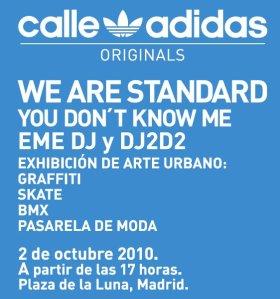 Adidas, Madrid, Calle, Bmx, Musica, Skate, Grafitti